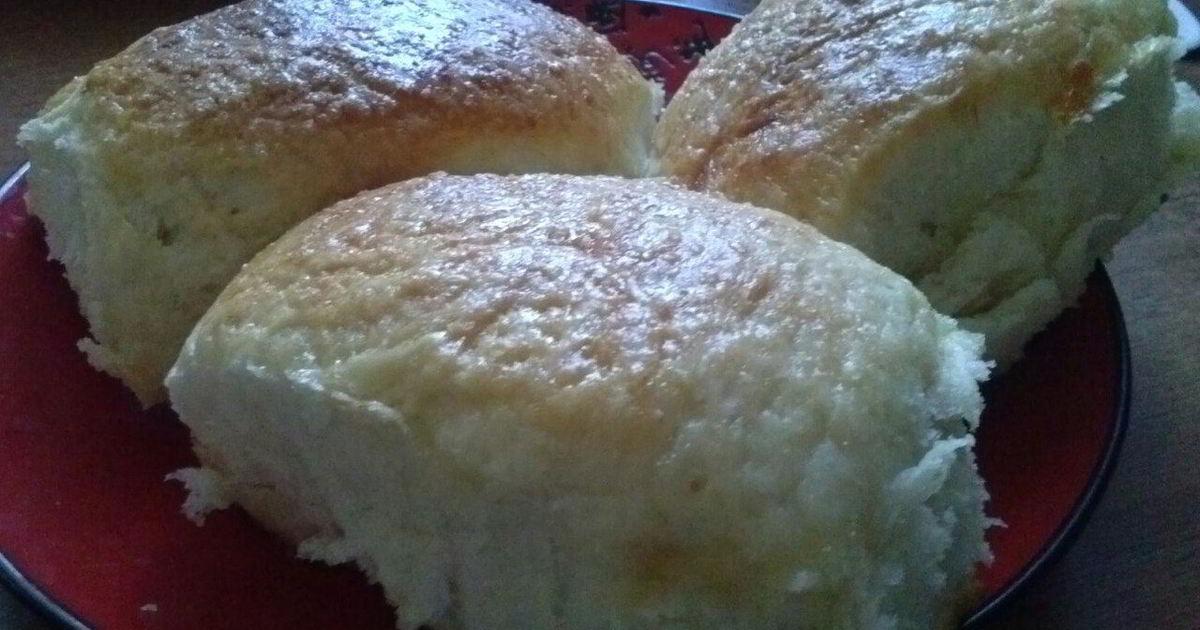 пирог из сыворотки молочной рецепты с фото вас
